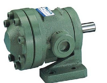 50t/150t低压定量叶片泵图片